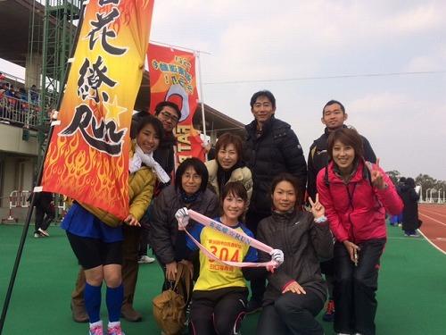 西濃2015 (6)