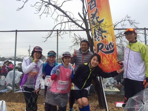 2015 犬山マラソン (2)