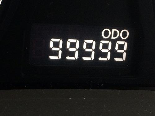 ODO100000 (1)