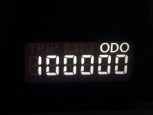 ODO100000 (2)