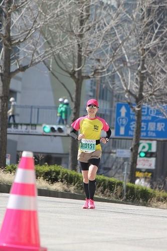 名古屋ウィメンズ2015 (12)