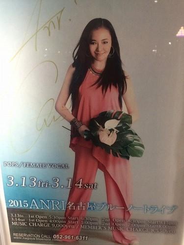 杏里2015 (1)
