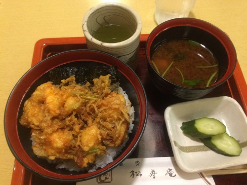 松寿庵  (1)