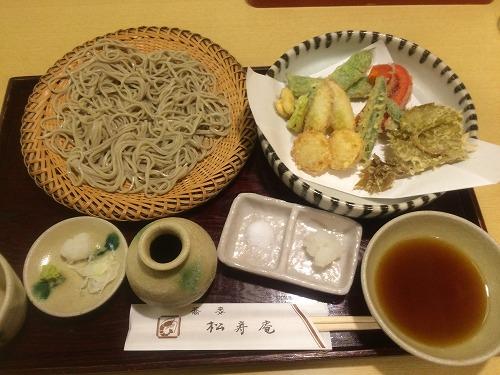 松寿庵  (2)