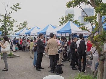 豊洲20150516-13