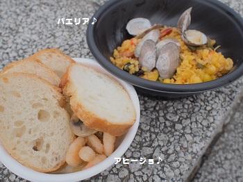 豊洲20150516-17