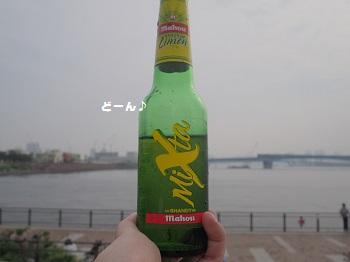 豊洲20150516-18