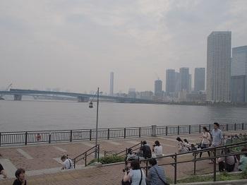 豊洲20150516-19