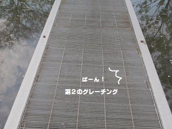 公園さんぽ20150425-3