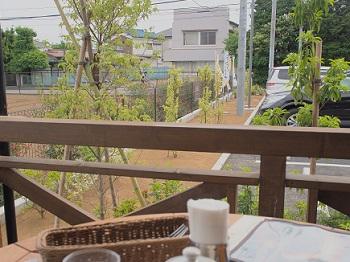 ジロー珈琲20150524-5