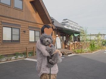ジロー珈琲20150524-8