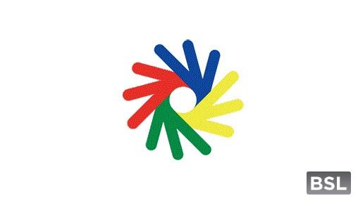 01_Deaflympics_BSL.jpeg