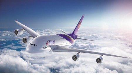 07_A380.jpg