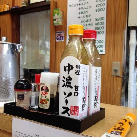 浅井精肉店 (11)_R