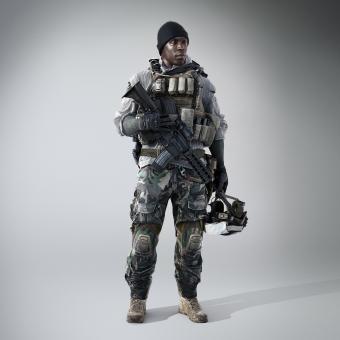 Battlefield_4_Irish_Model_Screenshot.jpg