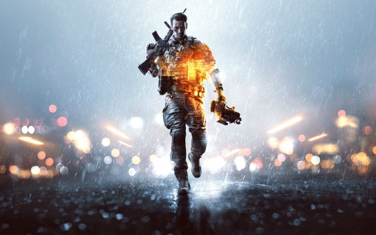 battlefield_4_premium-widescreen_wallpapers.jpg