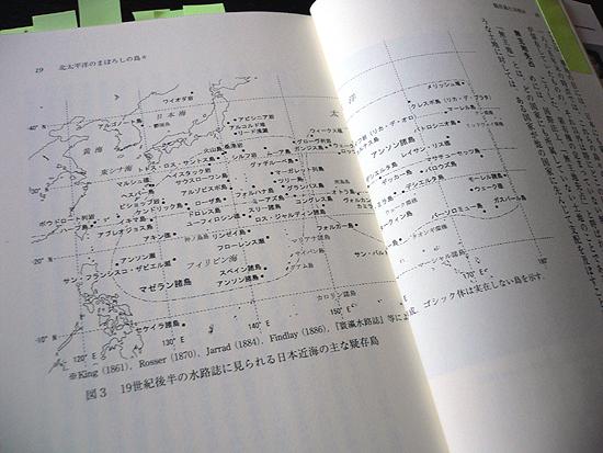 book_01_02.jpg