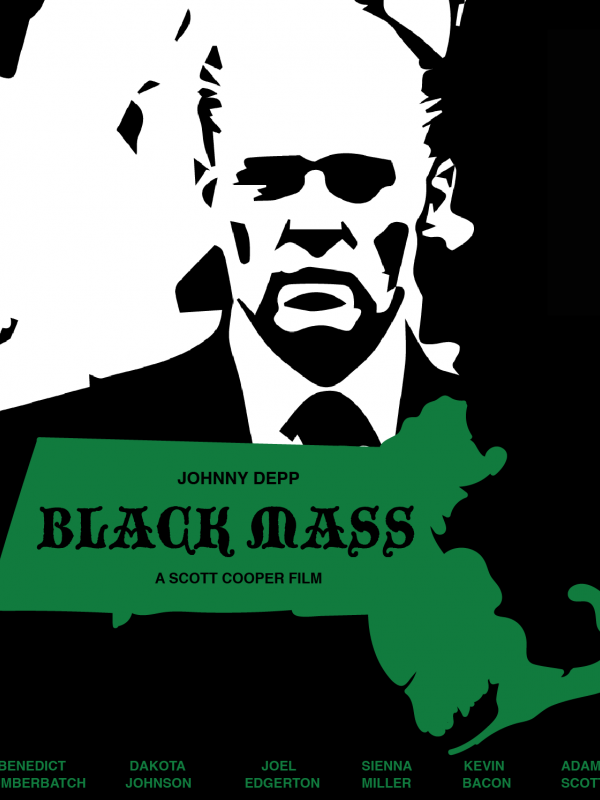 047393100_1429864875-black-mass-Q7qV1I4.png