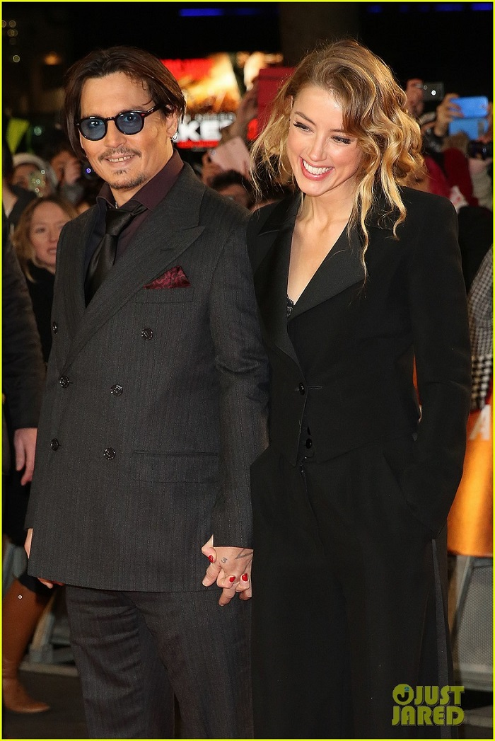 johnny-depp-amber-heard-mortdecai-premiere-in-london-04.jpg