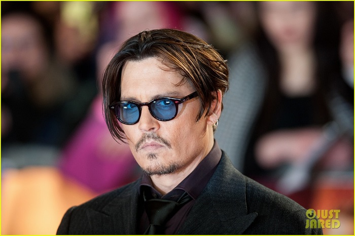 johnny-depp-amber-heard-mortdecai-premiere-in-london-06.jpg