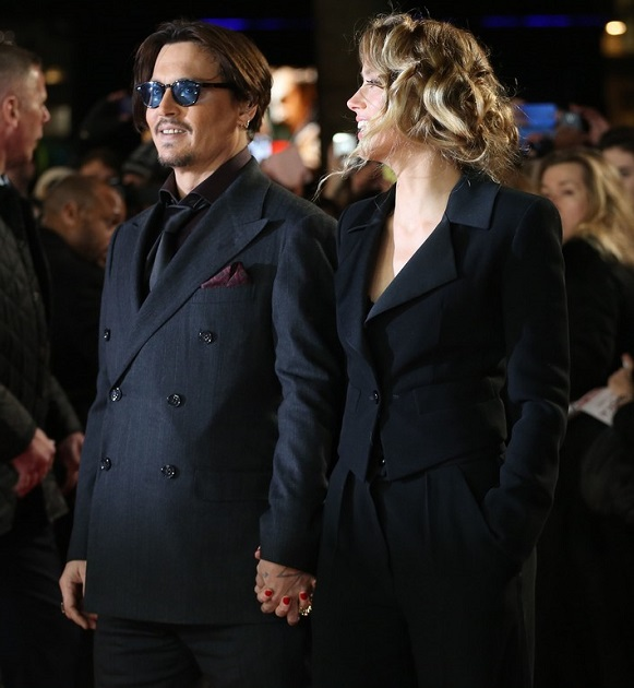 johnny-depp-amber-heard-mortdecai-premiere-in-london-07b.jpg