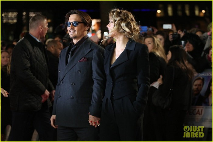 johnny-depp-amber-heard-mortdecai-premiere-in-london-07l.jpg