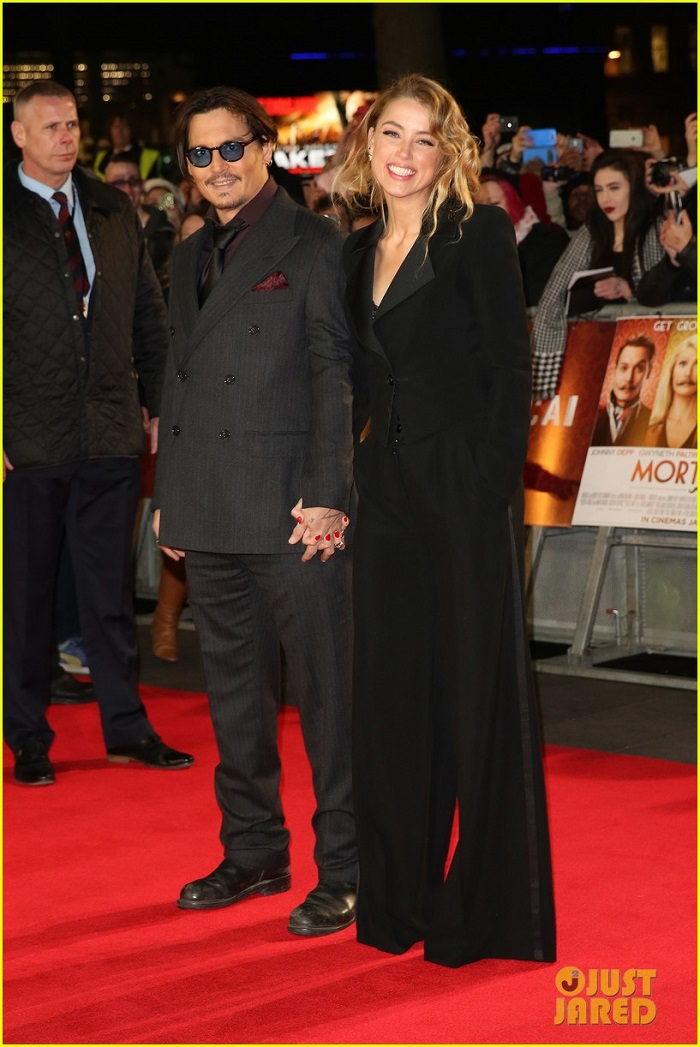 johnny-depp-amber-heard-mortdecai-premiere-in-london-11.jpg