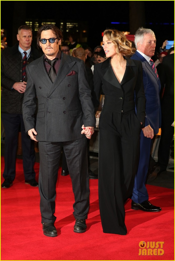 johnny-depp-amber-heard-mortdecai-premiere-in-london-12.jpg
