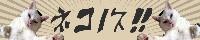 猫の巣banner