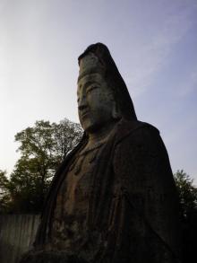 じゅりこ 極楽への花道(仮)