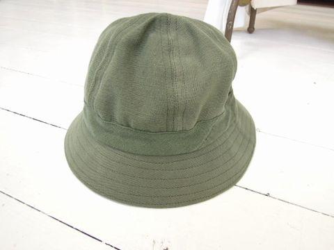 nakagawa0520 004