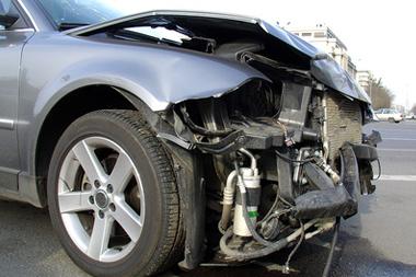 自動車保険3