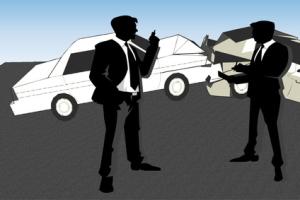 自動車保険4