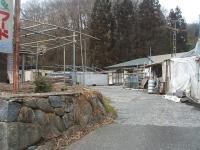 2015-03-03-004.jpg