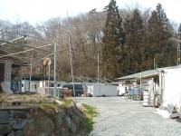 2015-03-21-004.jpg