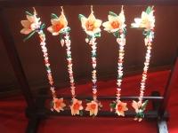 千厩雛祭り2015-02-15-044