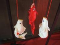 千厩雛祭り2015-02-15-043