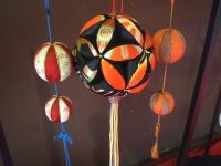千厩雛祭り2015-02-15-042