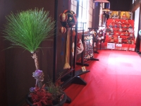 千厩雛祭り2015-02-15-041