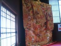 千厩雛祭り2015-02-15-040
