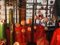 千厩雛祭り2015-02-15-052