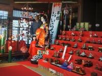 千厩雛祭り2015-02-15-051