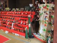 千厩雛祭り2015-02-15-050