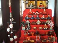 千厩雛祭り2015-02-15-048