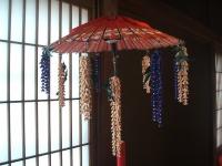 千厩雛祭り2015-02-15-046