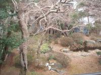 千厩雛祭り2015-02-15-047
