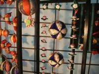 千厩雛祭り2015-02-15-058