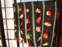 千厩雛祭り2015-02-15-057