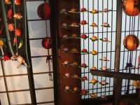 千厩雛祭り2015-02-15-056