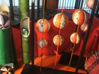 千厩雛祭り2015-02-15-053
